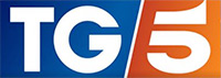 TG5 News