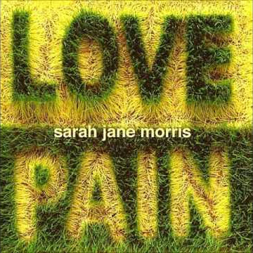 Love and Pain | CD | 2003