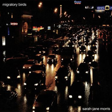 Migratory Birds | CD/MP3 | 2007