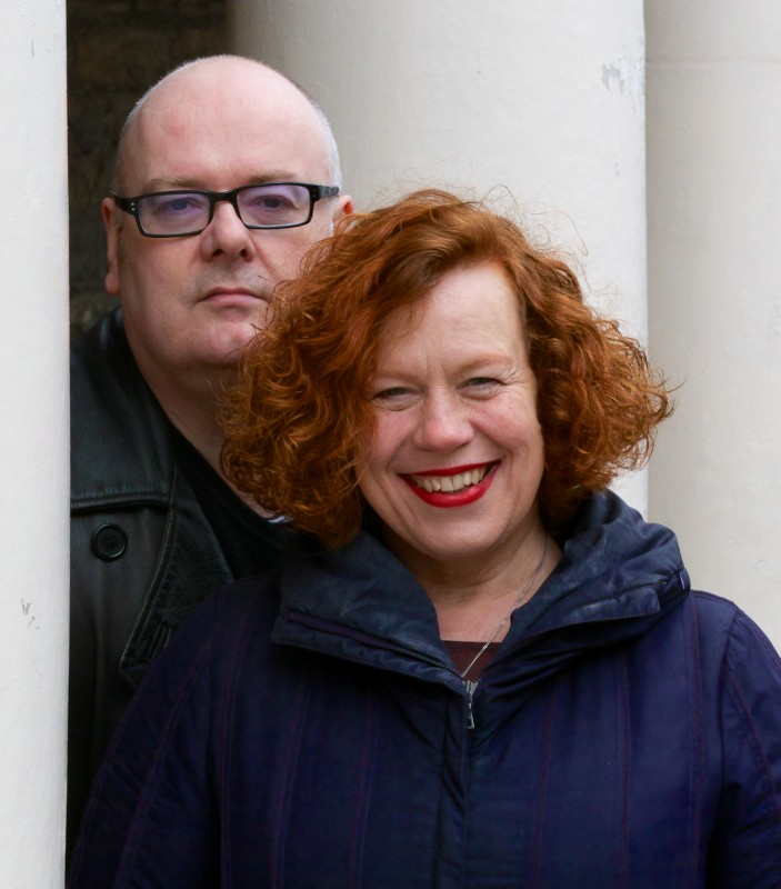 Communards With Sarah Jane Morris Dont Leave Me This Way Disco Mix